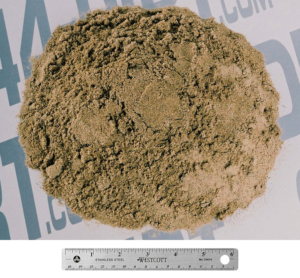 844-Dirt Play Sand