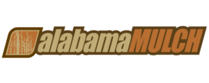 844-Dirt Alabama Mulch Logo
