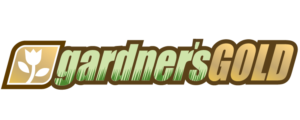 844-Dirt Gardners Gold Logo