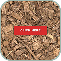 Click Here For Mulch