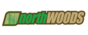 844-Dirt Northwoods Mulch Logo