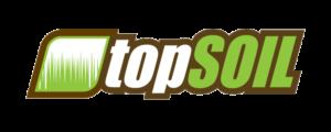 844-Dirt Topsoil Logo